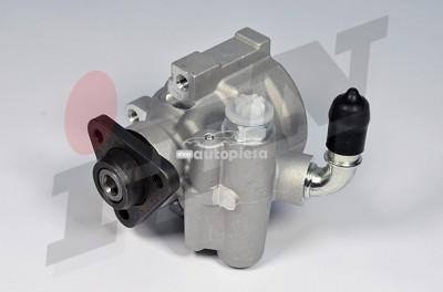 Pompa hidraulica servo directie FIAT STRADA pick-up (178E) (1998 - 2016) ITN 18-HP-119 foto