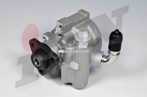 Pompa hidraulica servo directie FIAT STRADA pick-up (178E) (1998 - 2016) ITN 18-HP-119