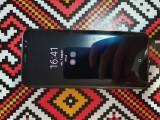 Samsung Galaxy S8, Negru, Vodafone