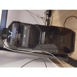 Vand PC Gaming I5 / HDD 1TB /8 GB RAM
