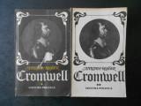 ANTONIA FRASER - CROMWELL 2 volume