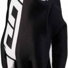 Manusi motocross Moose racing MX2 culoare negru marime 2XL Cod Produs: MX_NEW 33306153PE