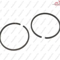 Set 2 Segmenti Motocoasa - Moto Coasa - Moto Cositoare 43cc - 40mm