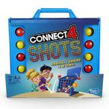 Joc Connect4 cu aruncari