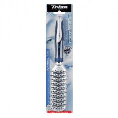 Perie de par Trisa 551708 Professional Forming Air