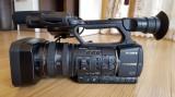 Camera video profesionala SONY HXR-NX5