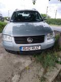 Volkswagen Passat 2003 1,9 TDI 131 cp