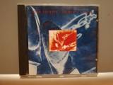 Dire Straits - On Every Street (1991/Phonogram/Germany) - CD ORIGINAL/ca Nou