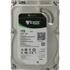 Hdd Seagate Enterprise HDD, 3.5'', 2TB, SATA/600, 7200RPM, 128MB cache