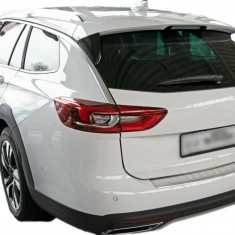 Ornament portbagaj crom Opel Insignia B Sports / Country Tourer (Typ Z18) 2017-> MAT 1790 Mall