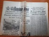 romania libera 20 februarie 1989-art. foto com. bascov arges,metroul bucurestean