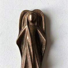 Miniatura Bronz 5 cm