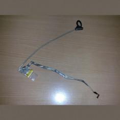 Cablu LCD Fujitsu Lifebook A530