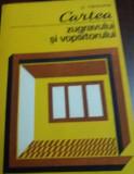 CARTEA ZUGRAVULUI SI VOPSITORULUI - C. TSICURA  TD