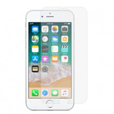 """Folie Sticla Bluestar pentru iPhone 7 & iPhone 8 47"""" 25D 03mm"""