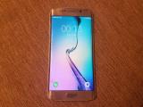 Placa de baza Samsung galaxy S6 Edge G925F Libera retea Livrare gratuita!