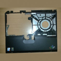 Palmrest IBM Lenovo T30 46L4783