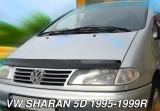 Aparatoare capota VW SHARAN 199 an fabr. 1996-2000 (marca HEKO)