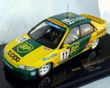 IXO Honda Civic sedan ( BP team No.11 ) JTCC 1994 1:43
