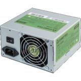 Sursa Chieftec SMART series 400W