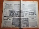 tineretul liber 24 mai 1990-art. hotul e poporul roman