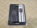 Produs 100% original Topdon  ArtiLink 500 - OBDII Scan Tool