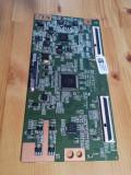 modul placa t-con samsung UE40D5000  LTJ400HM03-B