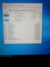 Laptop Asus tuf  FX705DU foto