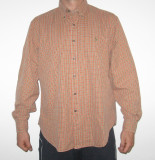 Camasa Originala POLO by Ralph Lauren MARIMEA - XXL - ( cu maneca lunga )