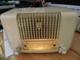 radio lampi philips philetta 54K