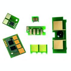 Chip Samsung ML-D3470B ML-3470D 10K