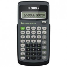 Calculator de birou Texas Instruments TI002384
