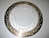 Disc frana fata Honda CBR 125 R JC34 JC39 2004-2010