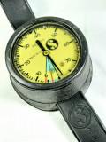 Foarte rar ! Ceas de scafandru/diver cca.1960 -1970