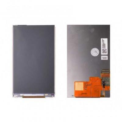 Display LCD HTC Desire G7 A8181 Original foto