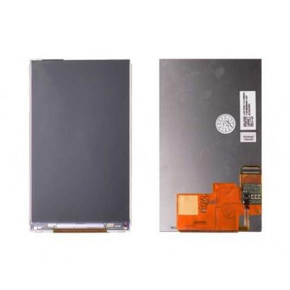 Display LCD HTC Desire G7 A8181 Original