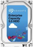 HDD Server Seagate Enterprise Capacity 512n 2TB, 7200rpm, SATA3, 128MB, 3.5inch