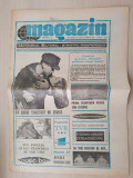 magazin 26 februarie 1994