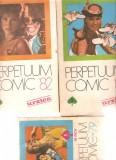 Perpetuum comic 6