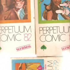 Perpetuum comic 8