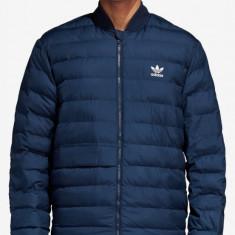 Bărbați SST Jachetă