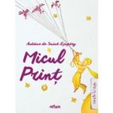 Micul Print (ed. cartonata)