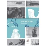 Cumpara ieftin Spre Polul Sud