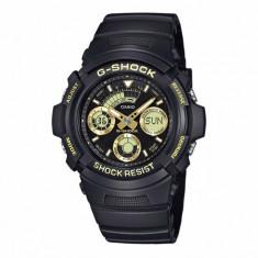 Ceas Casio G-Shock AW-591GBX-1A9ER