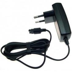 Incarcator Sony Ericsson  CST-13 Pentru K500,K508i,P900,R320,T100,T29 Original