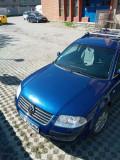 Volkswagen passat b5 1.6
