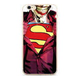 Husa SAMSUNG Galaxy S9 - Joker 003