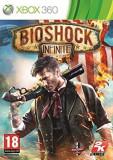 Joc XBOX 360 Bioshock Infinite
