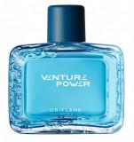 Apă de toaletă Venture Power (Oriflame)