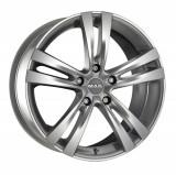 Jante OPEL ASTRA 1.4 Diesel 7J x 17 Inch 5X105 et42 - Mak Zenith Hyper Silver - pret / buc